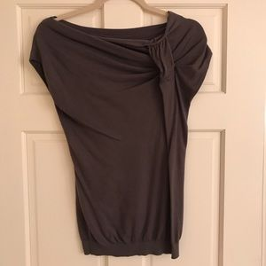 3 for $45: Beautiful Ann Taylor Sleeveless Sweater